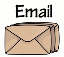 3 Reasons Why You Should Start Building An Email List Now